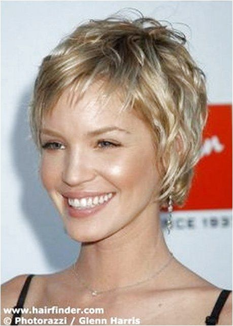 Pin On Simple Over 60s Hairstyles