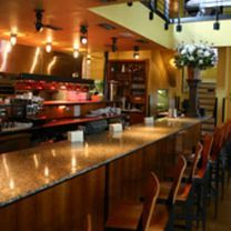 photo of south city kitchen midtown restaurant | misc tips ...