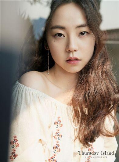 Ask K Pop Sohee Wonder Girl Wonder Girl Kpop Girl