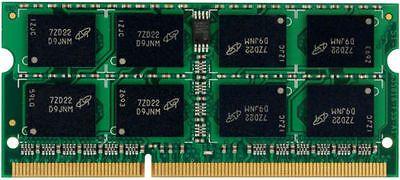 New 8gb Ddr3 1600 Mhz Laptop Ram Ebay Laptop Memory Computer Memory Ram Memory