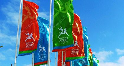 Custom Outdoor Flags And Flag Creations In 2020 Custom Print Small Flags Prints
