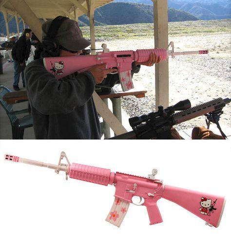 8f70060f8895e4656d3ecb80f2e9b505--hello-kitty-products-rifles.jpg