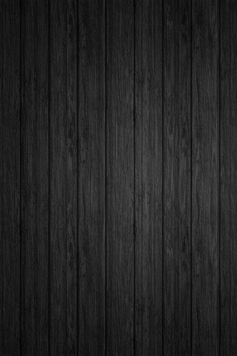 Black Wood Texture Ideas 55 Ideas Dark Wood Wallpaper Dark Wood Texture Black Wood Texture