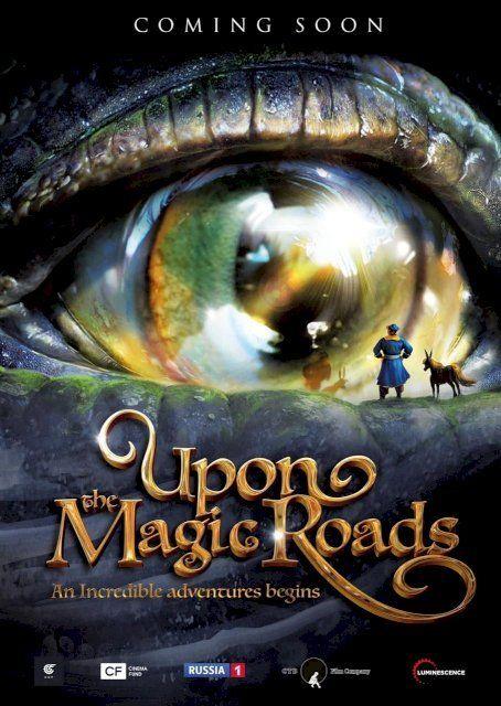Upon The Magic Roads Putlocker Putlockers Putlocker Movies 123movies Full Movies Download Movies Full Movies Download