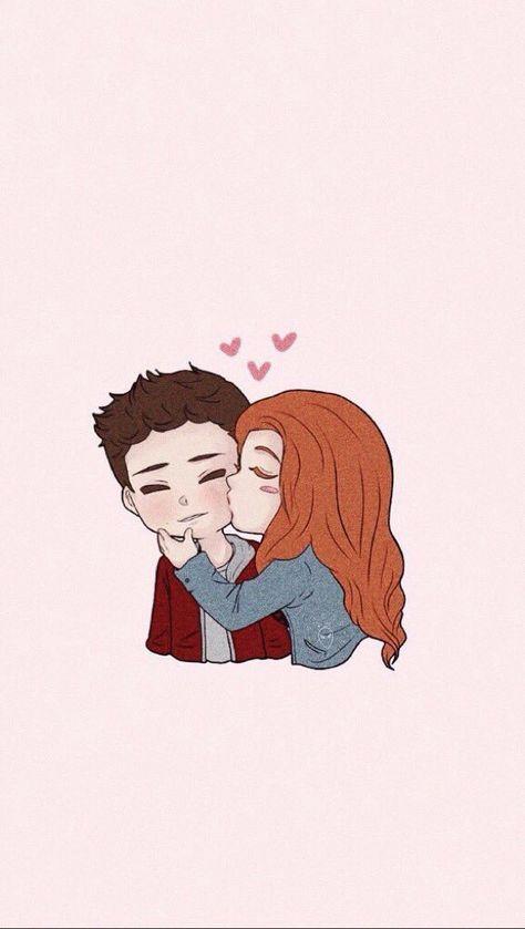 Mīlu tevi ļoti ļoti ļoti