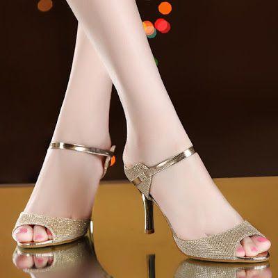 design heels online
