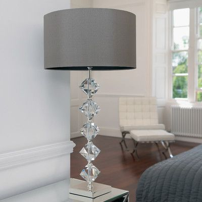 Discover Ideas About Tiffany Table Lamps