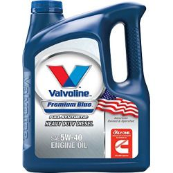 Valvoline Synpower 5w 20 Full Synthetic Motor Oil 5qt 787023 Container Size Gatorade Bottle Oils