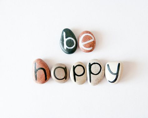 It´s a good day - be happy! #words #happiness