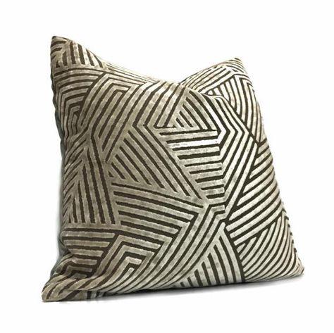 200 抱枕 Ideas Pillows Throw Pillows Decorative Pillows