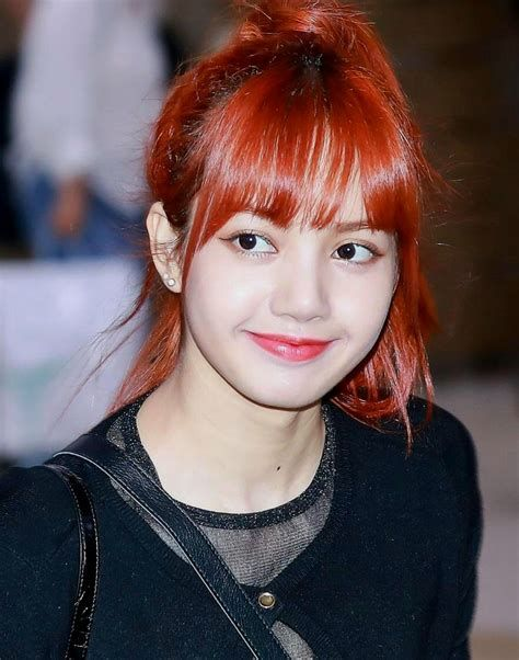 Top 102+ Hot Photo Lisa Blackpink