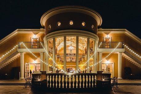 Luxury Wedding Venue Wedding Venue Houston Houston Wedding Luxury Wedding Venues