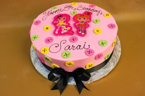 Swell Children Birthday Cakes Konditor Meister Birthday Cake Funny Birthday Cards Online Overcheapnameinfo