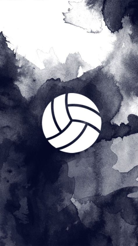 34 Ideas Sport Wallpaper Volleyball For 2019 In 2020 Volleyball Wallpaper Sports Wallpapers Volleyball Backgrounds