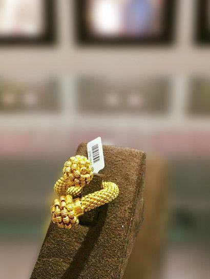 خاتم ذهب عيار 18 Jewelry Jewelrymaking Love Women Ring Jewelrymaking Diamond Earrings Jewelry