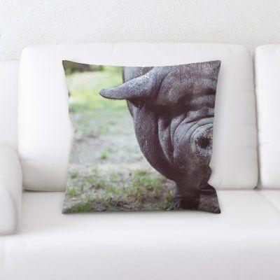 470 Pillows Ideas Pillows Throw Pillows Decorative Pillows
