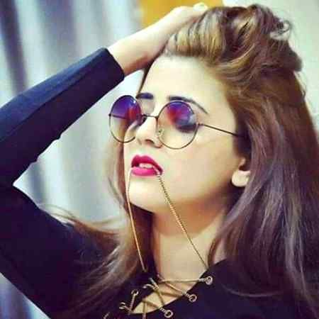 Girls Attitude Dp For Whatsapp Profile Pics Images And Photos