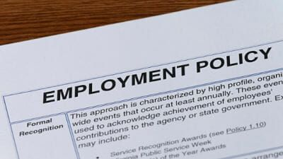 Pin On Employment