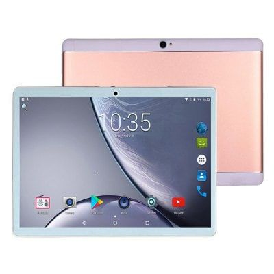 10 Inch Android 7 0 Tablet Pc 1920 1200 Ips Screen Octa Core 4g Lte 3g Phone Call 5 0 Mp Camera Gps 2g 32g Tablet 10 Inch Technology Shop Tablet Tablet Reviews Android