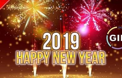 Happy New Year Wishes For Friends Happy New Year Wishes Happy New Year Greetings Happy New Year 2019