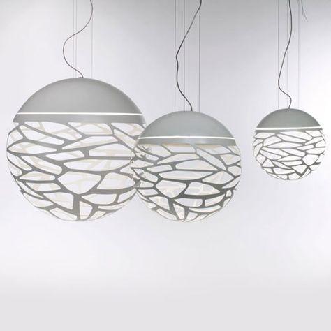 Pin von Martina auf Messestand | Design lampen