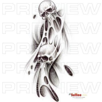 Image Result For Smoke Tattoos Smoke Tattoo Skulls Drawing Tattoo Lettering