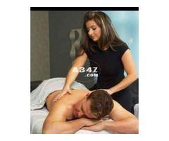 مساج وتدليك بدى تو بدى لكامل الجسم 01006101163 In 2021 Health Beauty Beauty Cosmetics Massage