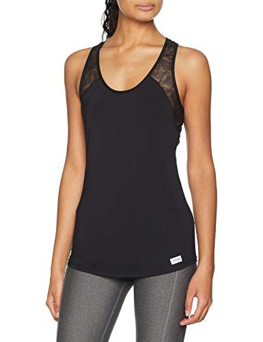 Pin on Vêtements de fitness femme
