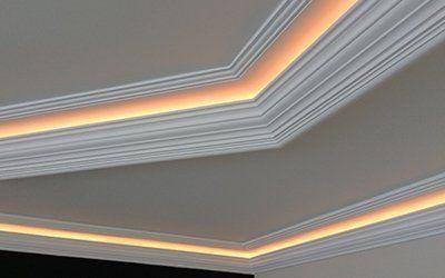 Ceiling Coving Lighting Ceiling Coving Cornice Design Cove Lighting Ceiling