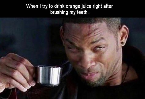 33 Funny Memes Of The Day  #Funny #Memes