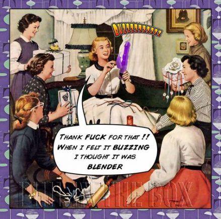 Super Birthday Meme For Women Humor Ecards 34 Ideas Birthday Quotes Funny For Her Birthday Quotes Funny Birthday Humor