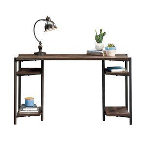 18++ Wayfair farmhouse desk best