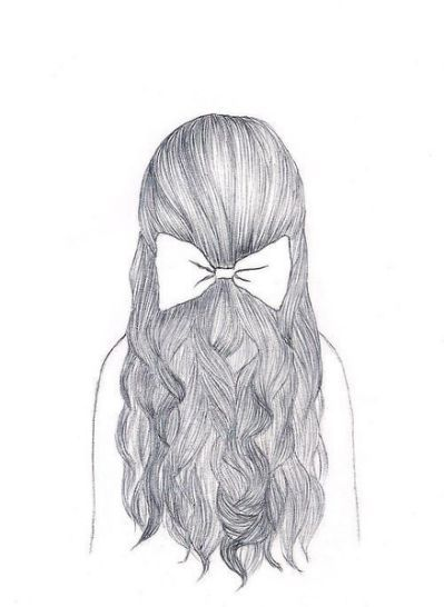 Cute Girly Easy Drawings For Teens Draws In 2019 Tumblr Drawings