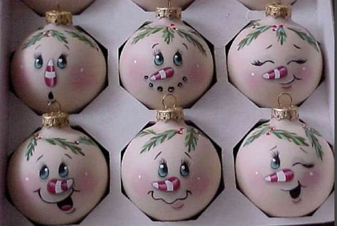 104 best christmas ornaments images on pinterest christmas ideas alcohol ink crafts and alcohol ink painting