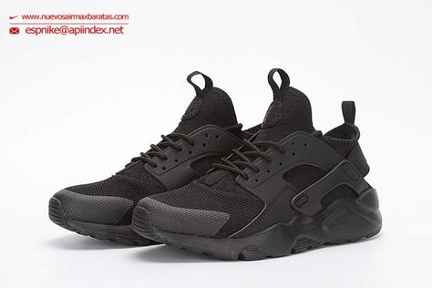 size 40 8b3d5 93439 Nike Air Huarache Ultra Hombre y Mujer 819151-802-8 - €56.47