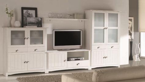 muebles salón comedor murcia - Buscar con Google | Hogar ...