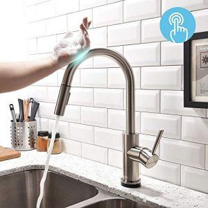 Forious Has Some Of The Most Appreciated Faucets On The Market