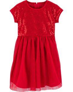 44+ Bow print corduroy holiday dress inspirations