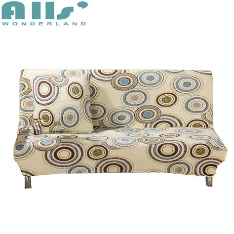 slipcovers for sofa beds replacement mattress sleeper elastic covers corner couch living room cheap armless bed fashion furniture protector sliprcover sofabedcover