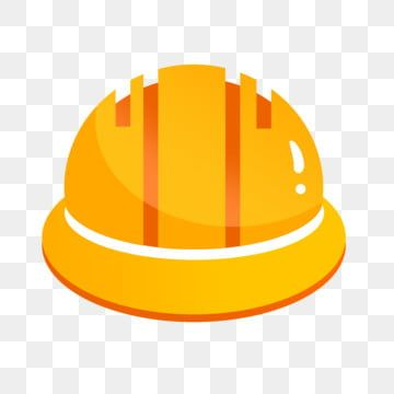 Safety Hat Cartoon Illustration Golden Hat Cartoon Illustration Hard Hat Illustration Png Transparent Clipart Image And Psd File For Free Download Cartoon Illustration Cartoon Clip Art Geometric Pattern Background