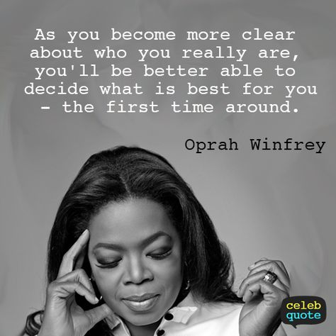 Top quotes by Oprah Winfrey-https://s-media-cache-ak0.pinimg.com/474x/8f/85/f5/8f85f55106ebf83b2cb84355a55107a5.jpg