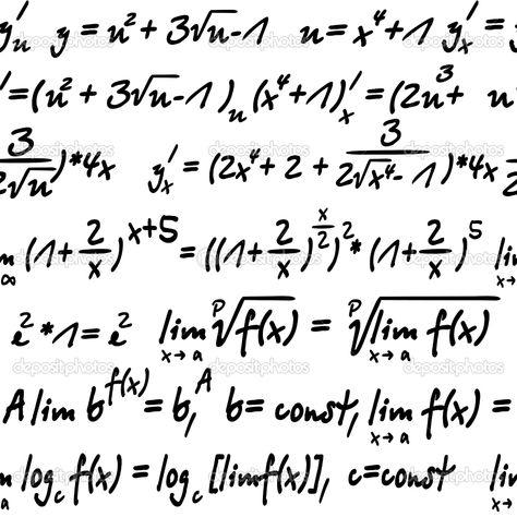 How to Make Math Algebra Easier to Learn?