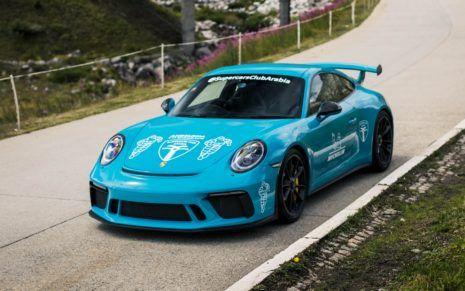 Porsche Gt3 Wallpaper Hd Porsche Porsche Gt3 Porsche 911 Gt3