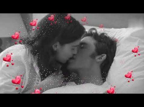 ♥ Buona notte dolce amore mio♥ - YouTube