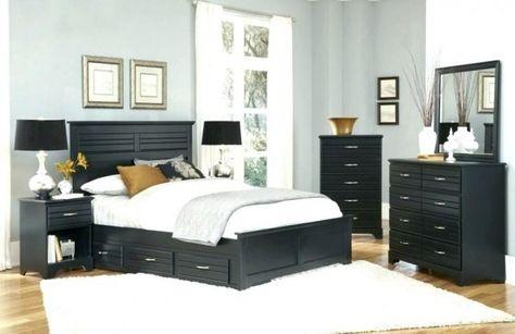 Furniture Warehouse Bedroom Set Bedroom Night Stands Bedroom