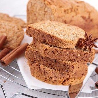 كيكة القرفة السهلة مطبخ سيدتي Recipe Krispie Treats Food Desserts