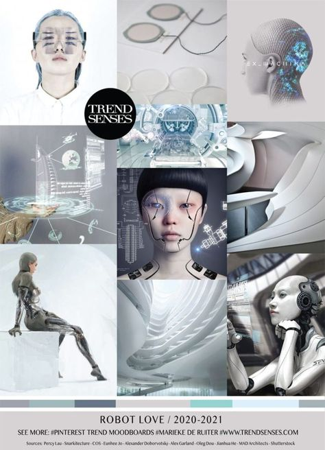 TRENDSENSES is a fashion trend & design agency.