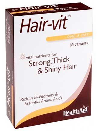 افضل حبوب للشعر افضل 5 انواع حبوب للشعر The Best Pills For Hair Top 5 Kinds Of Hair 3 حبوب هير فيت Shiny Hair Amino Acids Vitamins