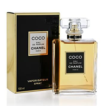 Pin Di Miŕach Maŕia Su Parfumerie Miyaay Coco Chanel Coco Chanel