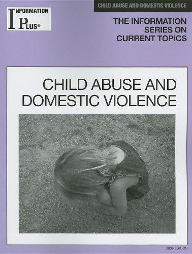 Domestic Violence Opposing Viewpoints